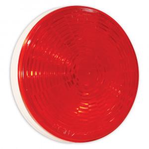54282 - Multi-Volt Stop Tail Turn Light