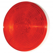 RED LED Stop Tail Turn Light.