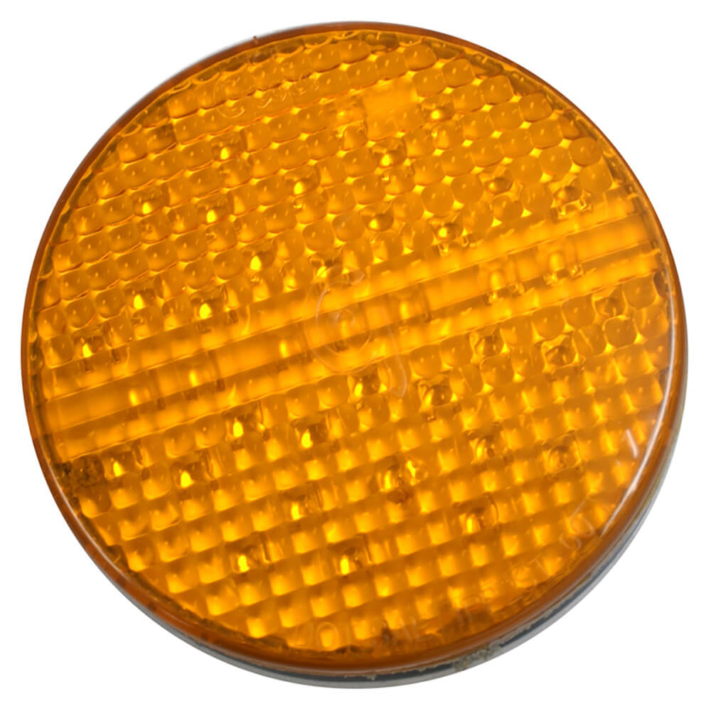 LED Rear Turn Light