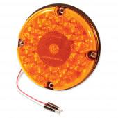 LED Front Turn Light