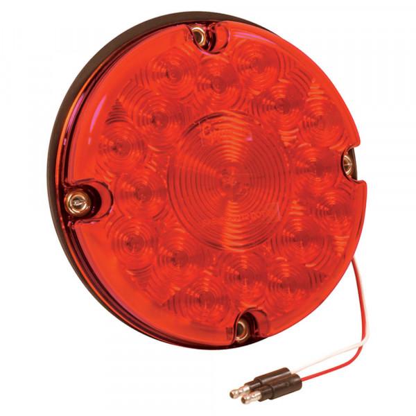 7 inch LED Turn Light