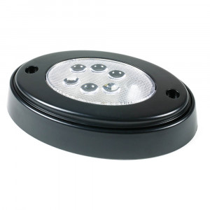 LED Compartment Light