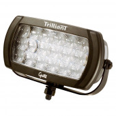 Trilliant® LED Work Light. thumbnail