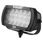 Trilliant® LED Flood Work Light. thumbnail
