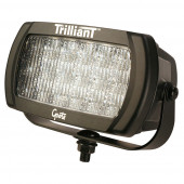 Trilliant® LED Work Light.