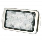 Trilliant Mini LED Work Light thumbnail