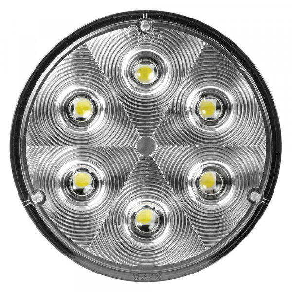 Trilliant® 36 LED Work White Light.