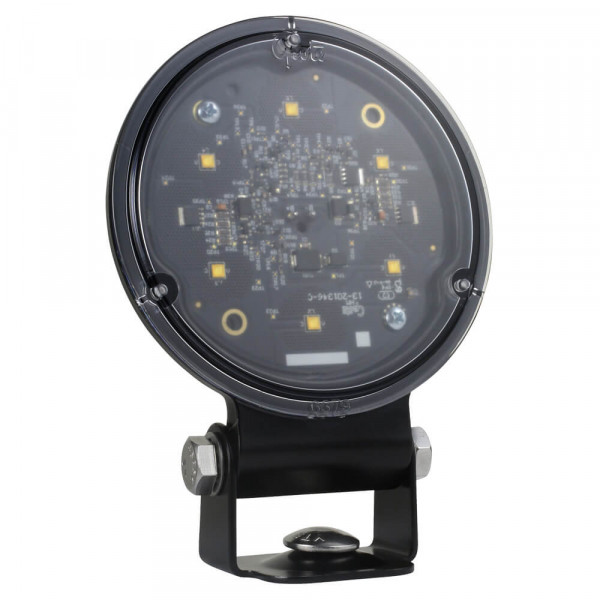 63871 - Trilliant® 36 LED Work Light