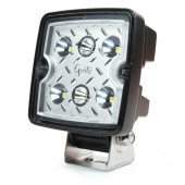 Trilliant® Cube LED Work Flood Light. thumbnail