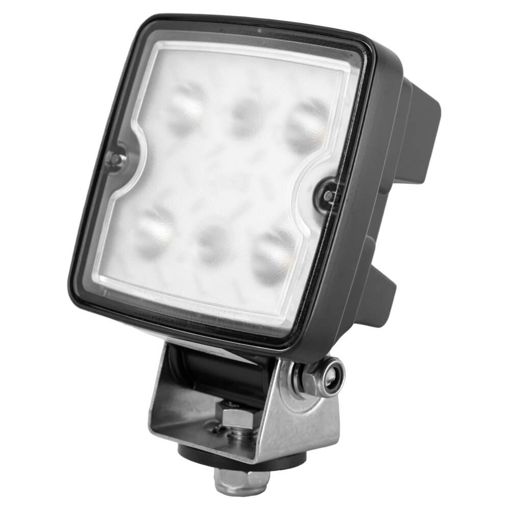 63U01 Cube LED Work Light