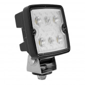 63U51 Cube LED Work Light Miniaturbild
