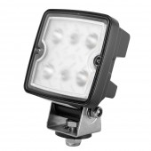 63Y71 Cube Work Light Miniaturbild