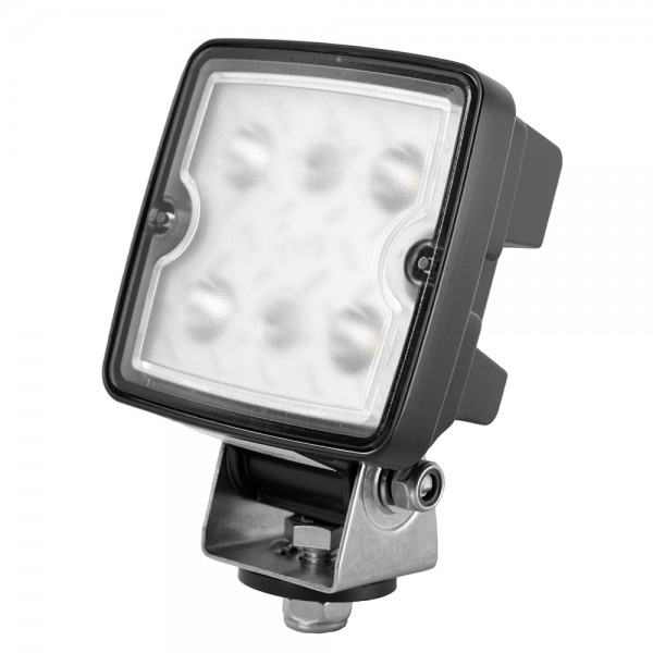 63Y71 Cube Work Light