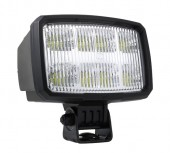 Close Range, Deutsch DT, 6000 Lumens