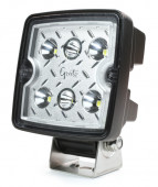 63e21 - Grote Cube LED Work Light thumbnail
