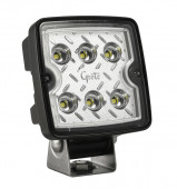 Trilliant® Cube LED Work Flood Light thumbnail