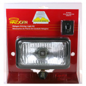 Clear Retail Sport & Utility Driving Kit Light thumbnail