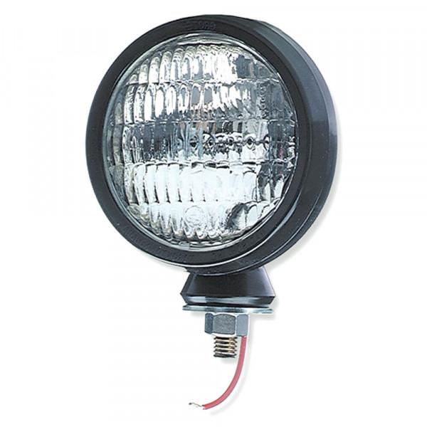 12 Volt Par 36 Rubber Utility Light Grote 64931