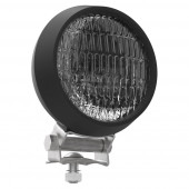 Par 36 Utility Light Rubber Incandescent Tractor thumbnail