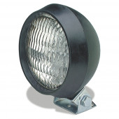 Rubber Tractor Halogen Work Par 36 Utility Light