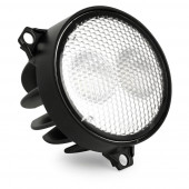 1000 Lumen Flush Mount LED Light