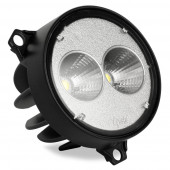 1000 Lumen Far Flood LED Light thumbnail