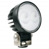 Trilliant® 26 LED-Arbeitsleuchte mit Hängebefestigung.
