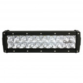 "10"" Off Road LED Light Bar thumbnail"