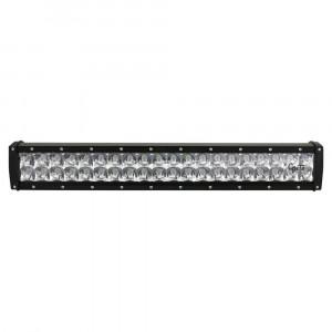 """20"""" LED Off Road Light Bar"""