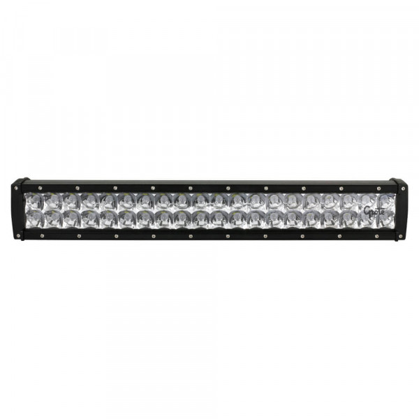 "20"" LED Off Road Light Bar"