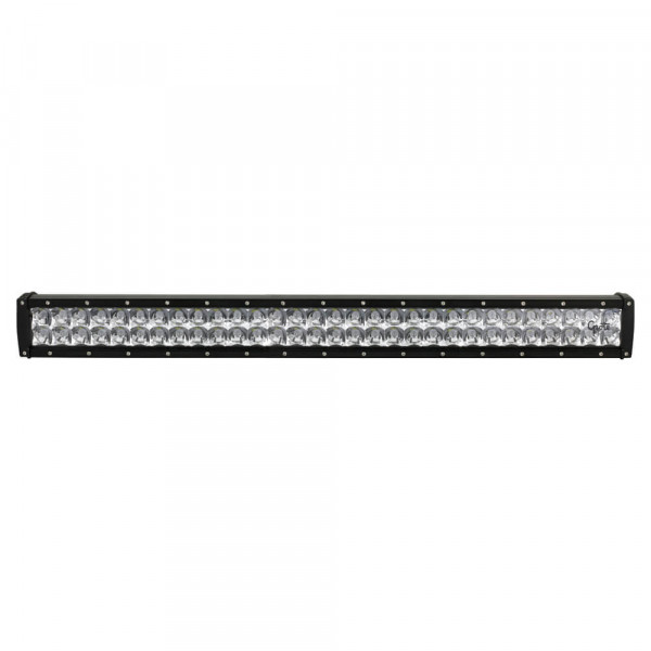 "30"" LED Off Road Light Bar"