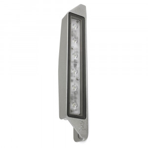 Luz LED decorativa