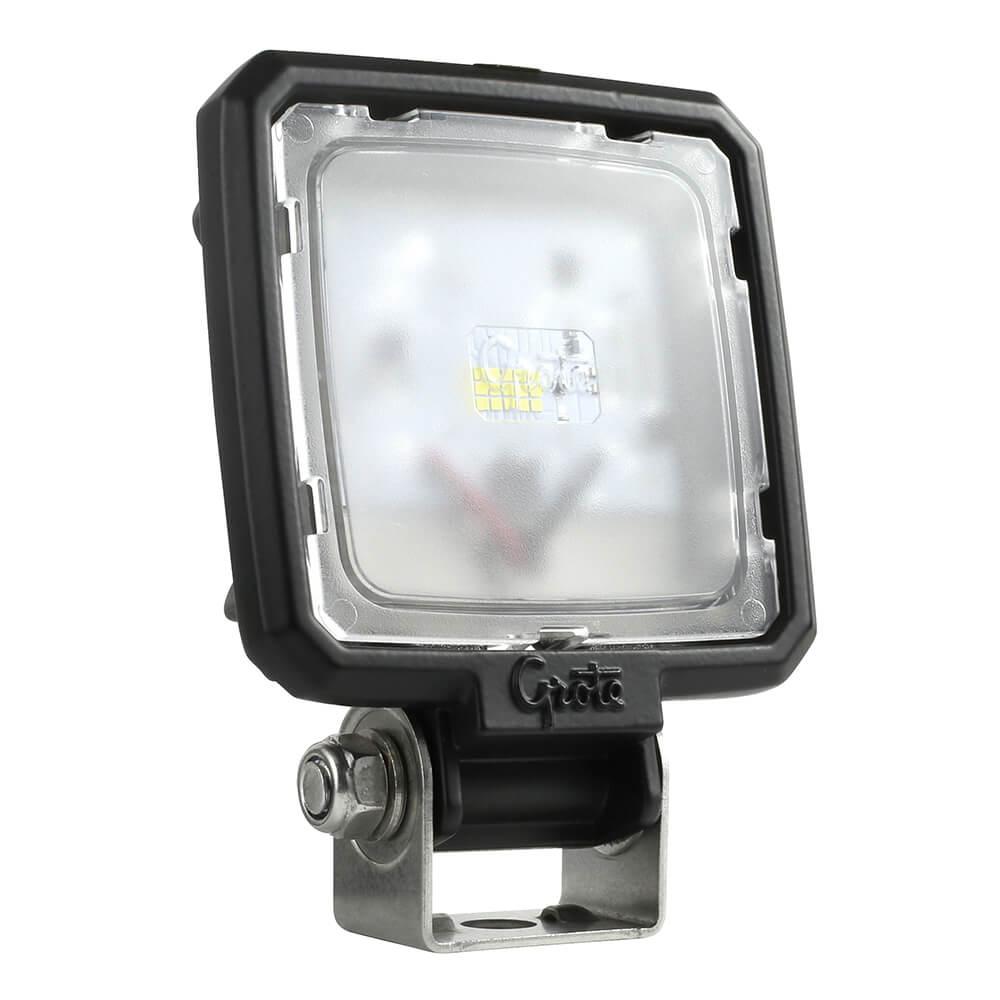 e90 LED light
