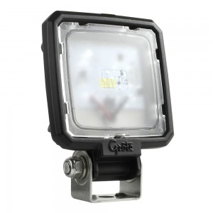 64V51-3 LED work lamp