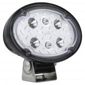 Luz LED de trabajo de largo alcance thumbnail