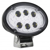 300 lumen led work light thumbnail