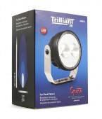 64e01-5 LED Light in box thumbnail