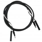 Extension cable for XTL light strips