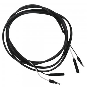 Extension Cable, for use with 61N21-5
