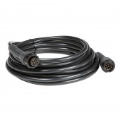 10' Cable Extension