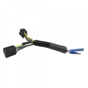 Power Converter for John Deere Gator
