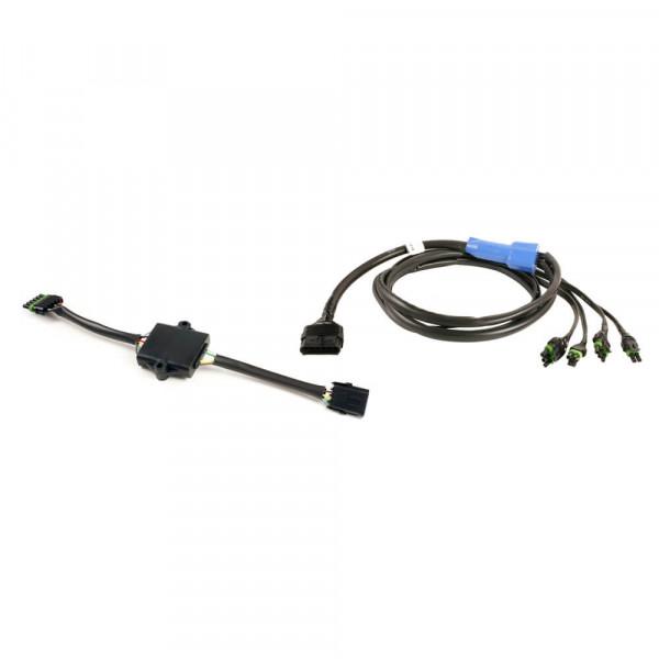 Flasher Control Module Kit