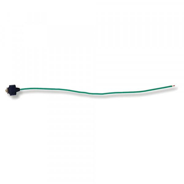 """9 1/2"""" Long Single Contact Socket Repair Assembly"""