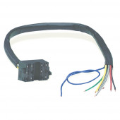 Universal Replacement Harness, 4 to 7 Wire thumbnail