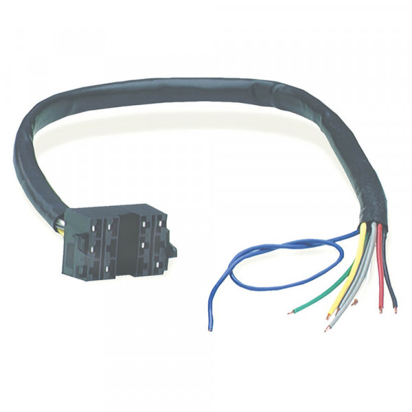 Universal Replacement Harness, 4 to 7 Wire