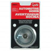 Electric Automotive Horn