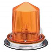 Economy 360° Flashing Auxiliary Warning Light Kit thumbnail