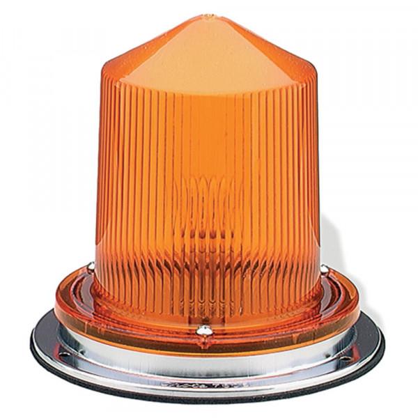Economy 360° Flashing Auxiliary Warning Light Kit