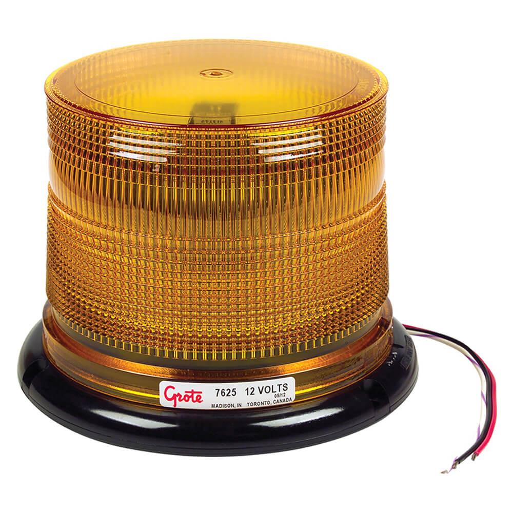 LED-Leuchte, Klasse I