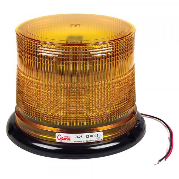 Baliza LED clase I